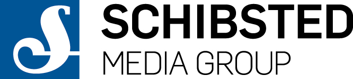 SchibstedMediaGroup
