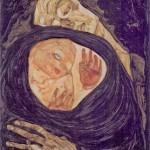 Schiele deadmother