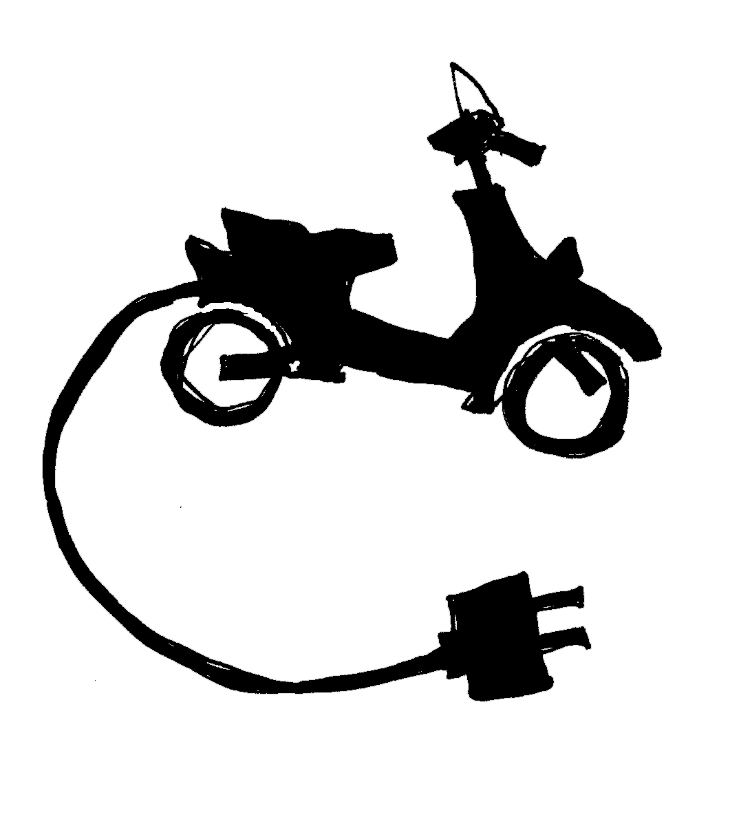Who Can Use An Electric Bike