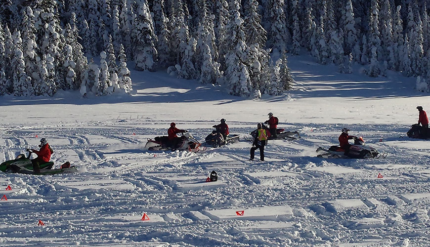 fsanl_snowmobilecourse
