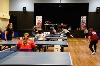 table tennis 6