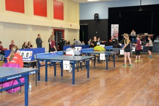table tennis 8