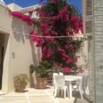 Kreta 8/11: All-inclusive
