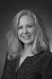 Kimberly Conlin, CPA