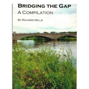 bridging-gap