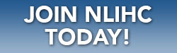Click Here to Join NLIHC!