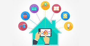 IoT (Internet of things) – an Insight, Trends and Stats for 2016
