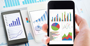 How Mobility And Analytics Will Impact Retail Sector