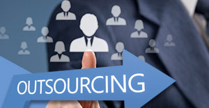 Staff Augmentation Vs. Project Outsourcing – Which One To Choose