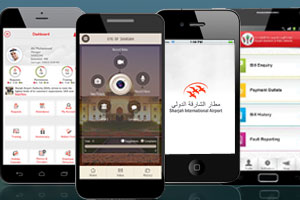 Government Mobile App Development | Mobile App Developers