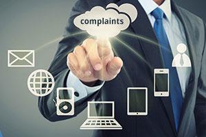 Incident Management Software | Incident Management Mobile App