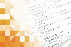 MySql database support