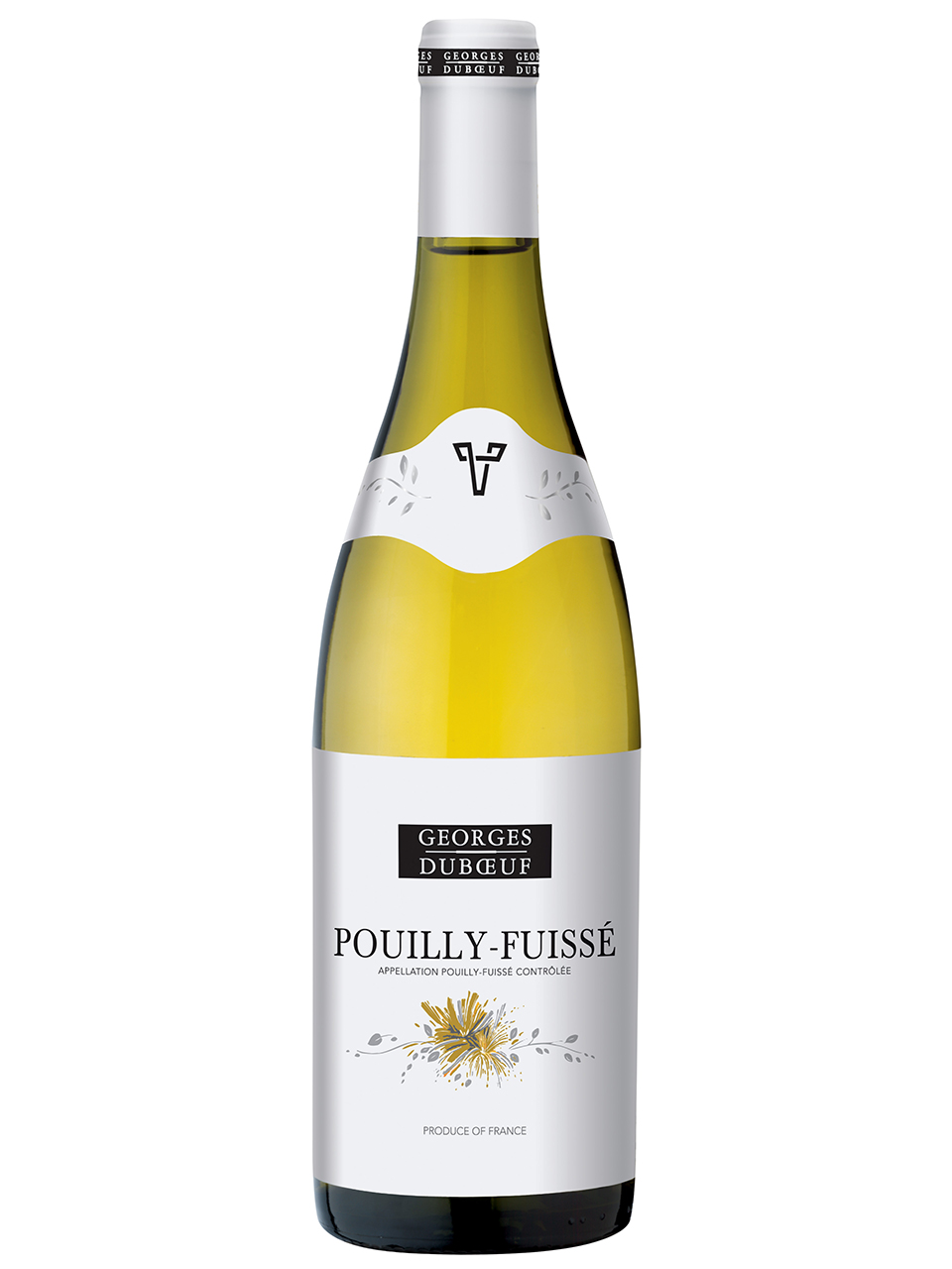 Duboeuf Pouilly Fuisse