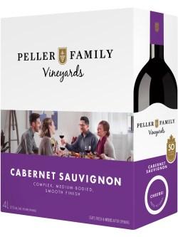 Peller Family Vineyards Cabernet Sauvignon