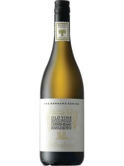 Bernard Series Old Vine Chenin Blanc