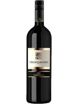 Torrevento Negroamaro IGT Puglia