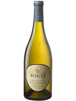Bogle Family Vineyards Chardonnay