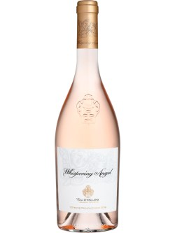 Whispering Angel Cotes de Provence Rose