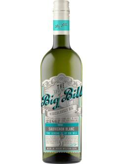Big Bill Sauvignon Blanc