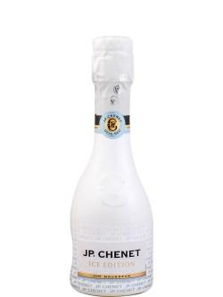 J.P. Chenet Mousseux Ice Brut White