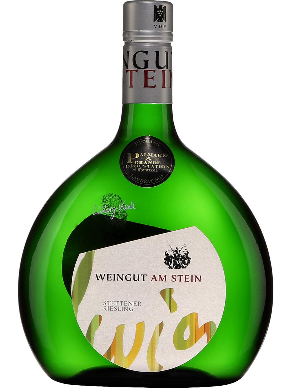 Weingut am Stein Stettener Riesling