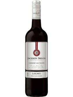 Jackson Triggs Propietors' Sel Light Cabernet Sauv