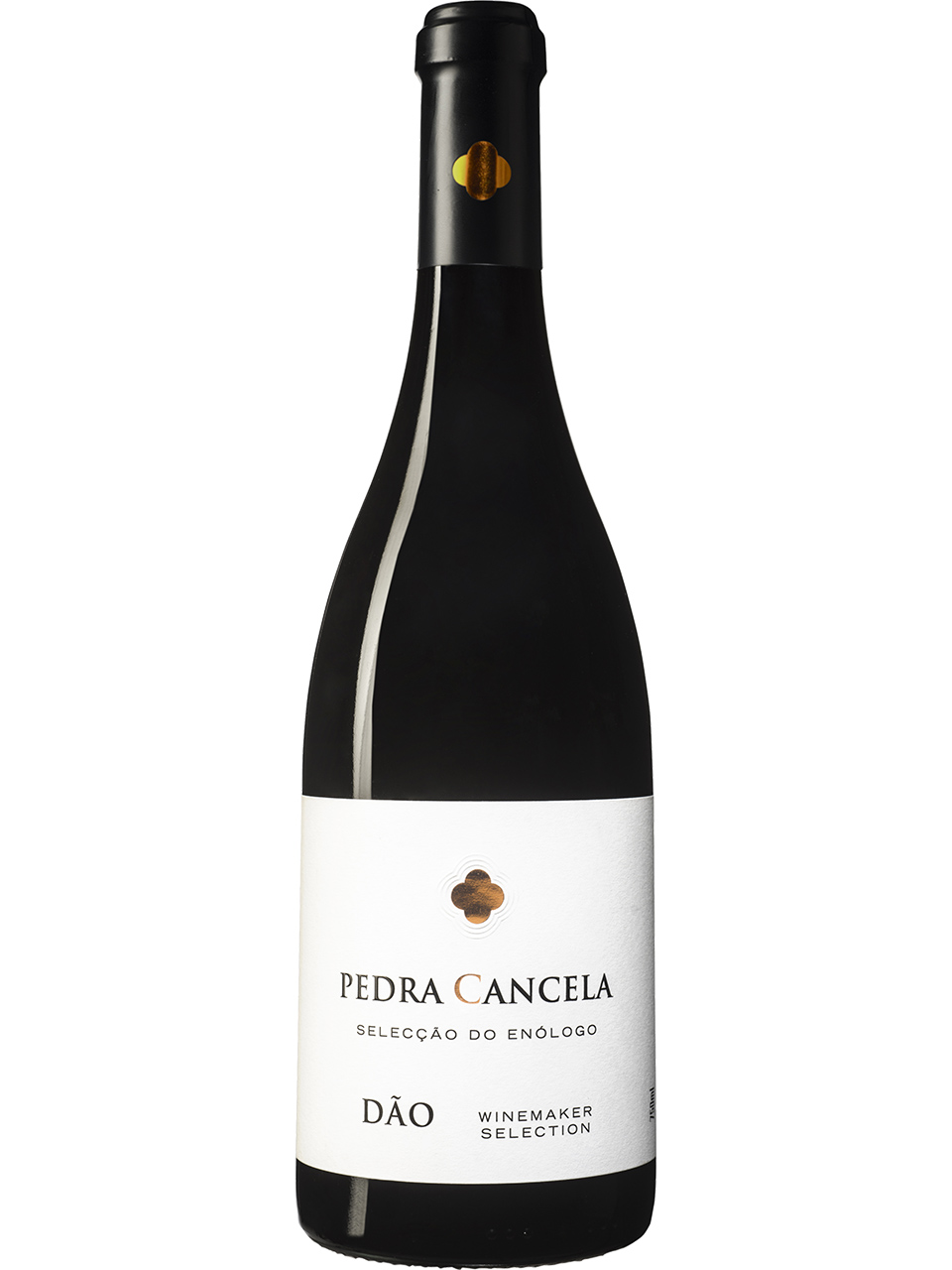 Pedra Cancela Winemakers Selection Red