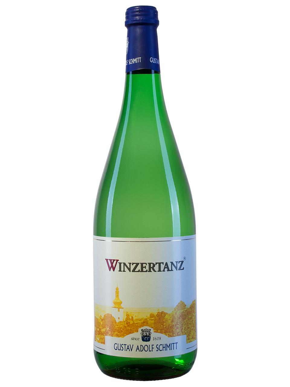 Schmitt Winzertanz