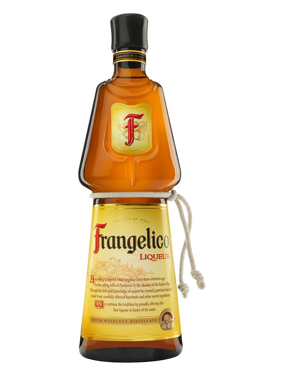 Frangelico Liqueur