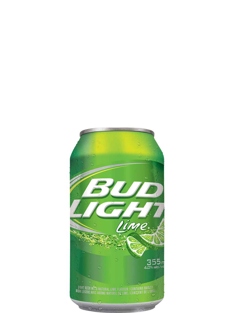Bud Light Lime 12pk Cans