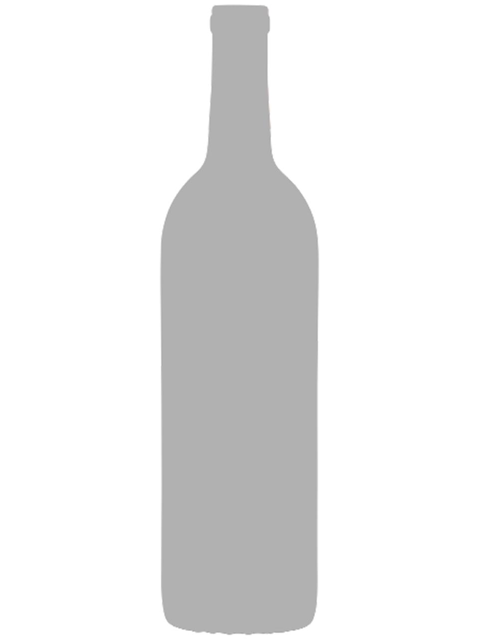 Chateau Cantenac-Brown Margaux 3eme Cru 2013