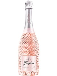 Freixenet Italian Rose