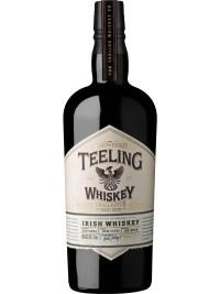 Teeling Small Batch Irish Whiskey