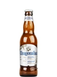 Hoegaarden 12 Pack Bottles