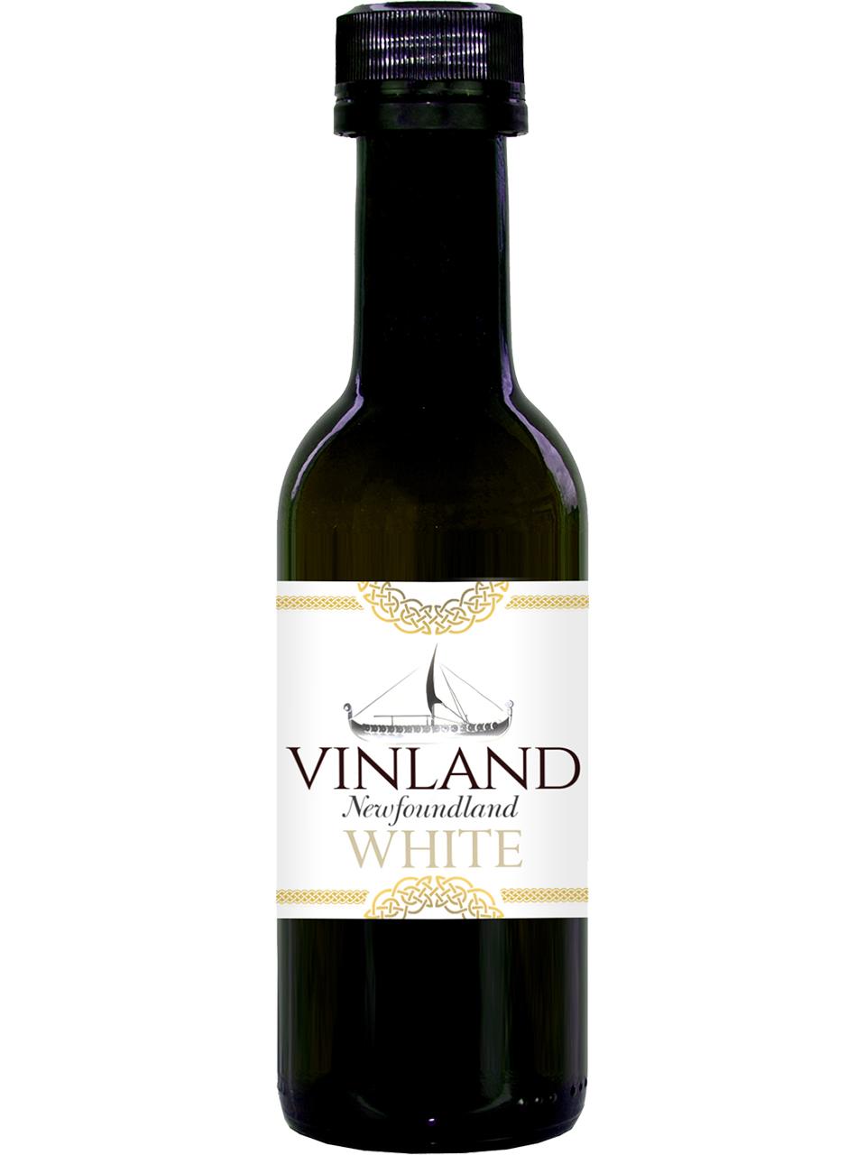 Vinland White