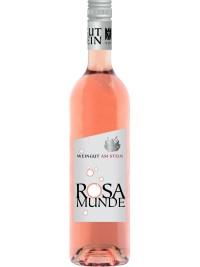 Weingut am Stein Rosamaunde Rose