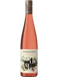 Stoneleigh Wild Valley Rose