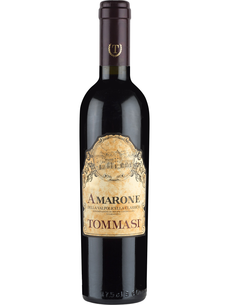 Tommasi Amarone Della Valpolicella Classico DOCG