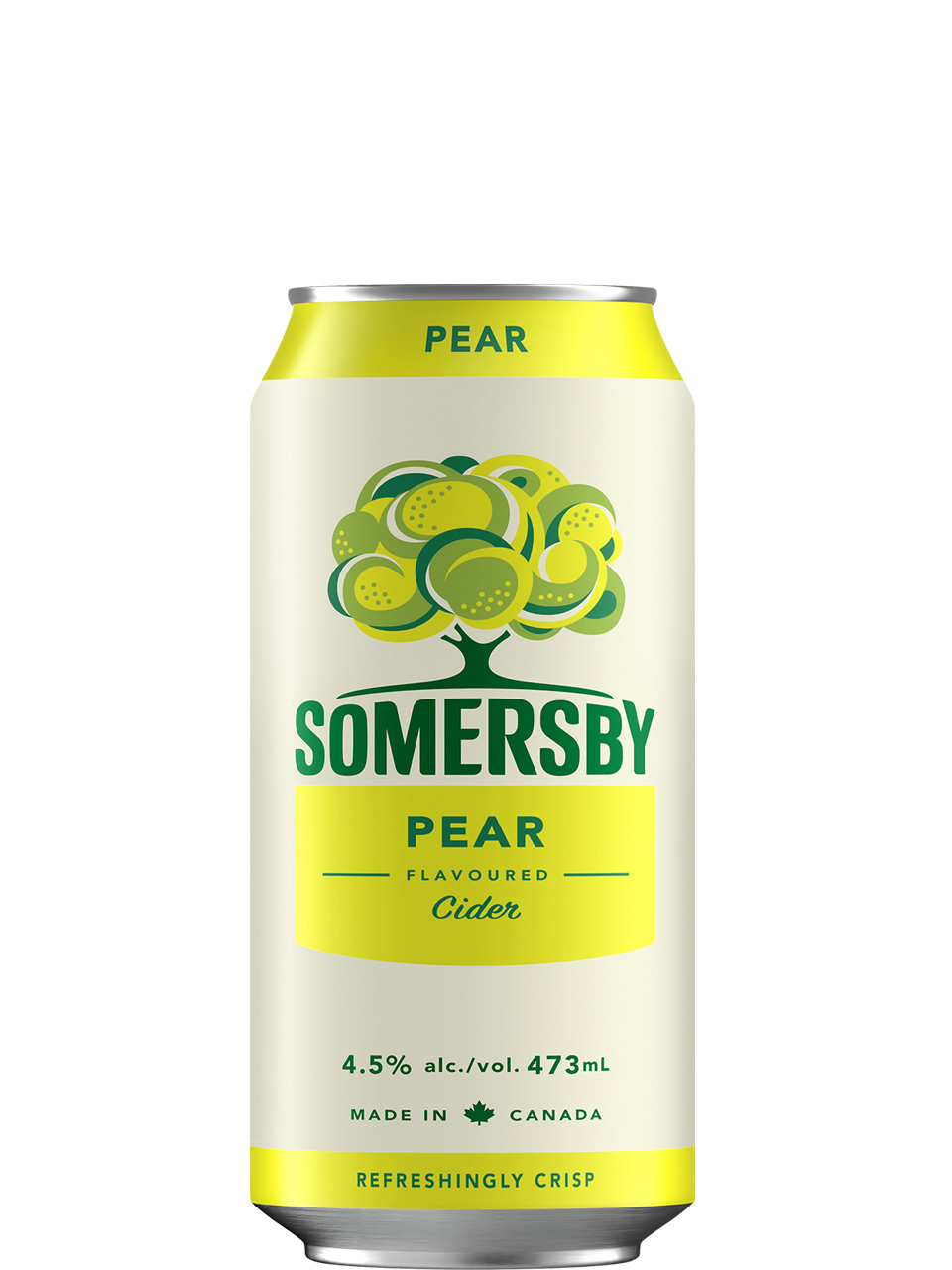 Somersby Pear Cider 473ml