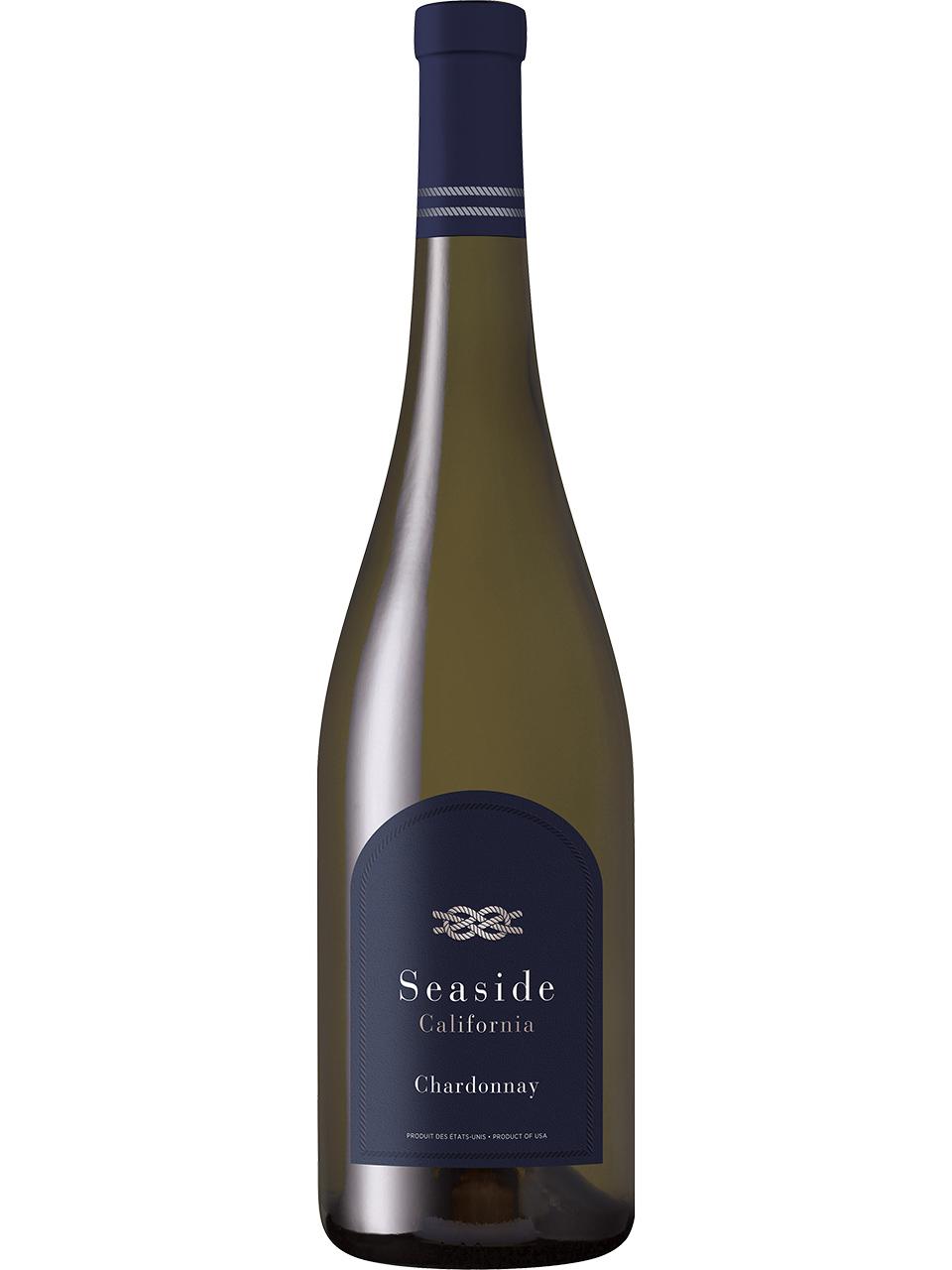 Seaside Chardonnay