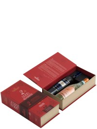 Tommasi Gift Pack - Ripasso & Lugana