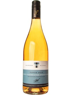 Tawse Grower's Blend Skin Fermented Pinot Gris