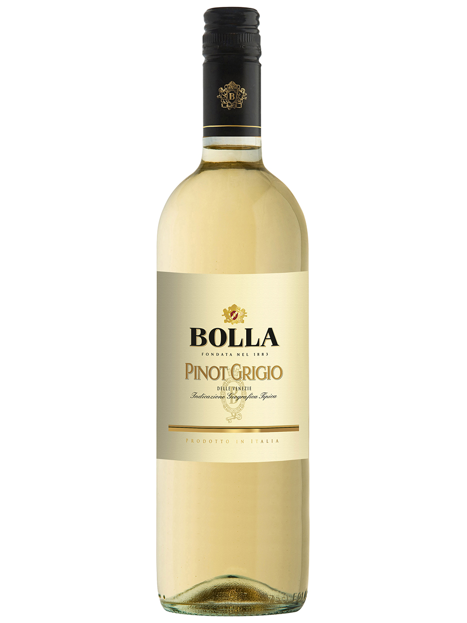 Bolla Pinot Grigio Delle Venezie IGT