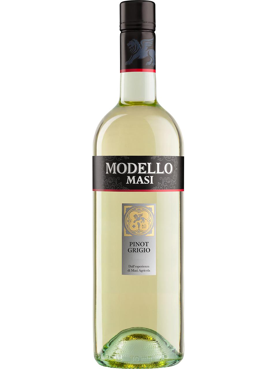 Masi Modello Pinot Grigio