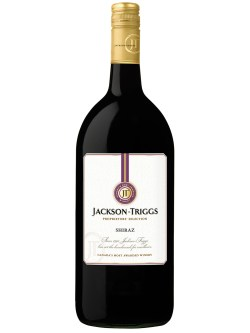 Jackson-Triggs Proprietors' Selection Shiraz