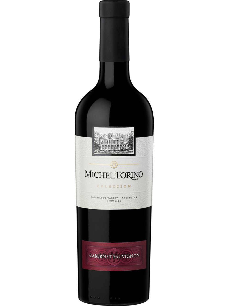 Michel Torino Coleccion Cabernet Sauvignon