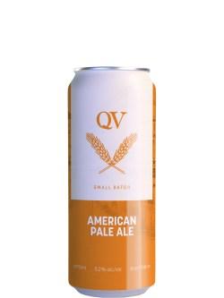 Quidi Vidi American Pale Ale 473ml Can
