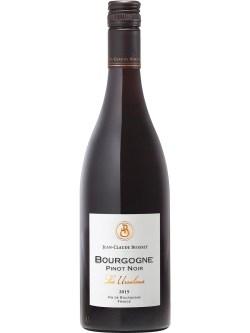 Boisset Borgogne Pinot Noir Les Ursulines