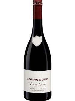 Bel Air Bourgogne Pinot Noir