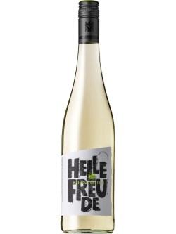 Weingut am Stein Helle Freude